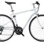 hybrid-bike-1
