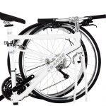 hybrid-bike-2