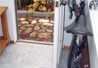 fold-bike-flat