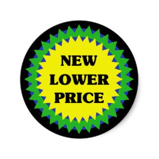 new_lower_price