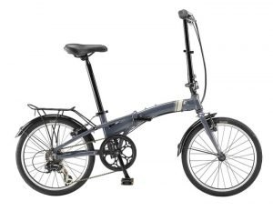 Origin8 bikes recalled.