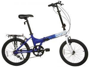 West Marine bikes recalled.