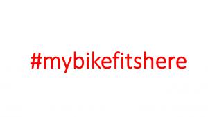 mybikefitshere