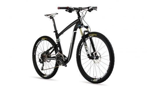 change-bike df-612-pic-6