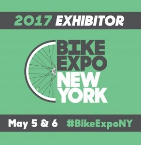 2017 Exhibitor Bike EXPO NY