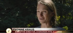 YVonne Kraus