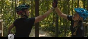 Evergreen MTB Rides