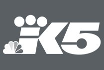 King Five Logo