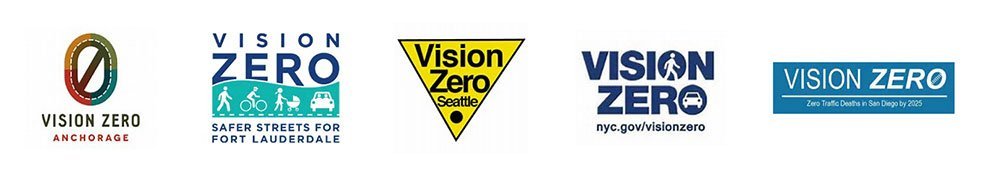 Vision Zero Safety Research