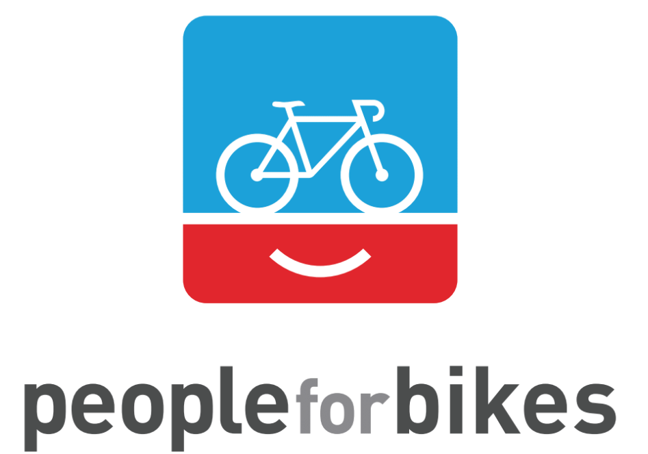 Share your biking thoughts. Win a prize?