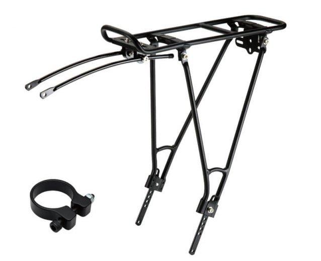 rear-rack-b01