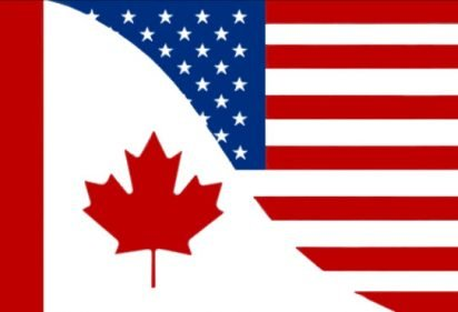 What FREE SHIPPING means in Canada vs. US
