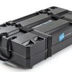 96010-foldon-boxM-folded-down-1-510×600