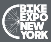 Bike Expo Logo