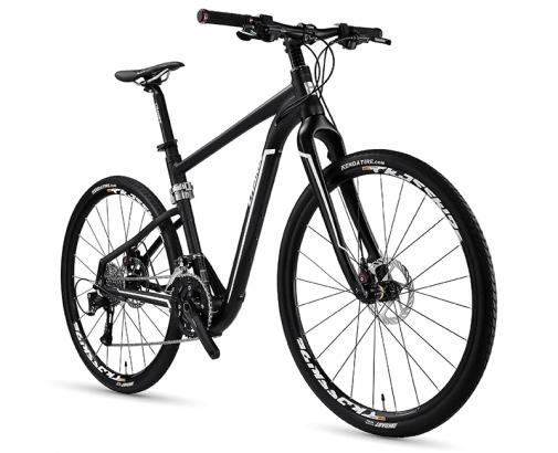 mtb-folding-bike-changebike-df-811k-b1