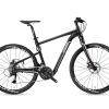 mtb-folding-bike-changebike-df-811k-b3