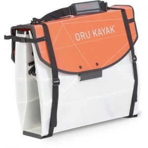 folding kayak bag