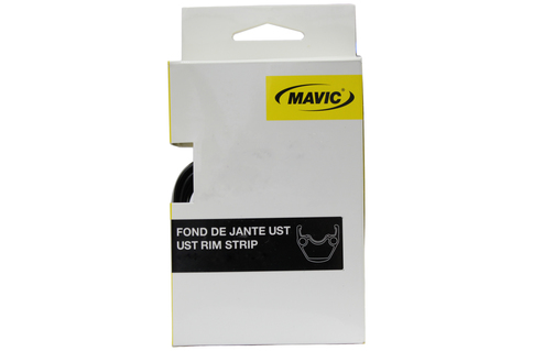 Mavic rim-taping kit