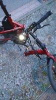 broken folding bike 3