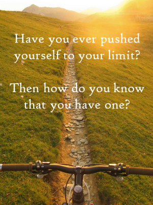 limits quote