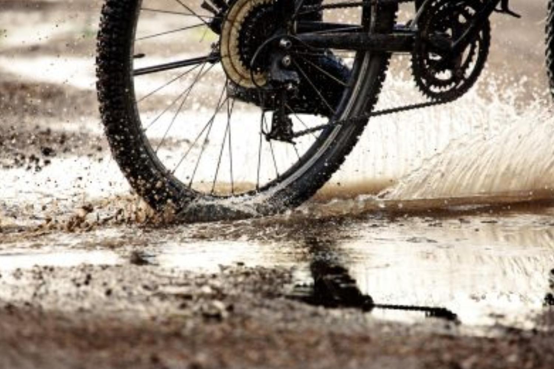 Winter is coming: Ready to keep biking?