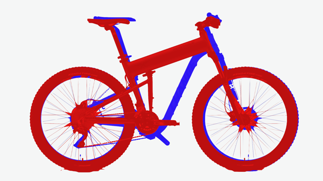 Changebike vs. Montague: A head-to-head comparison