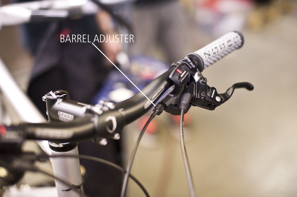 Seven basic skills every cyclist should have (and what's new)